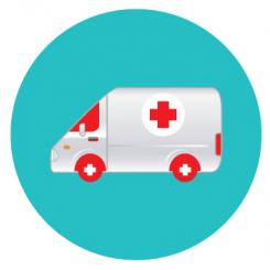 ucare_icon_ambulance