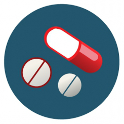 ucare_icon_medicines