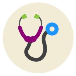 ucare_icon_stethoscope